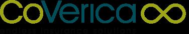 CoVerica Insurance