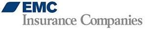 EMC_Insurance1