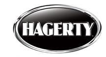 Hagerty_CCI_3D
