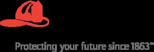 ffic_1863_logo_032_sm