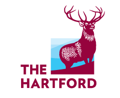 hartford_bi_alt_spot_pos_eps