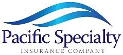 pacific-specialty-insurance-company_logo_1759