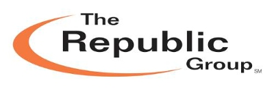 Republic Group Insurance