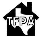 tfpa-logo