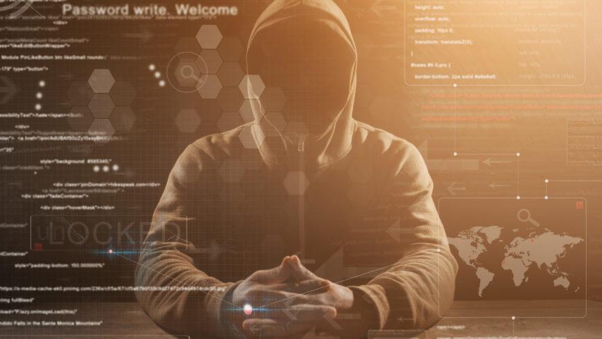 Data Breach – Insurance Against Hacking