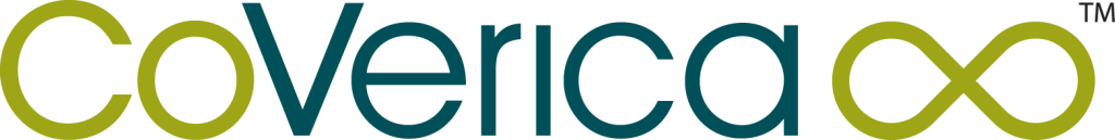 CoVerica Insurance Logo