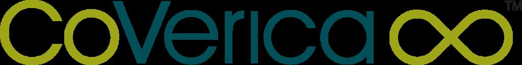 CoVerica Insurance Logo