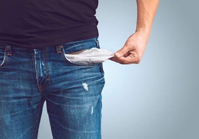 Define Insurance – What does Actual Cash Value (ACV) Mean?