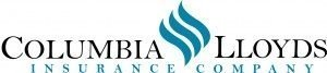 Columbia Lloyds insurance logo