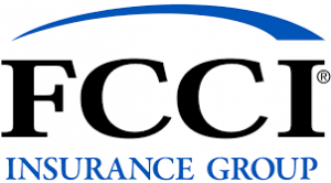 FCCI insurance group logo