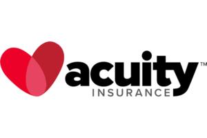 Acuity Insurance logo