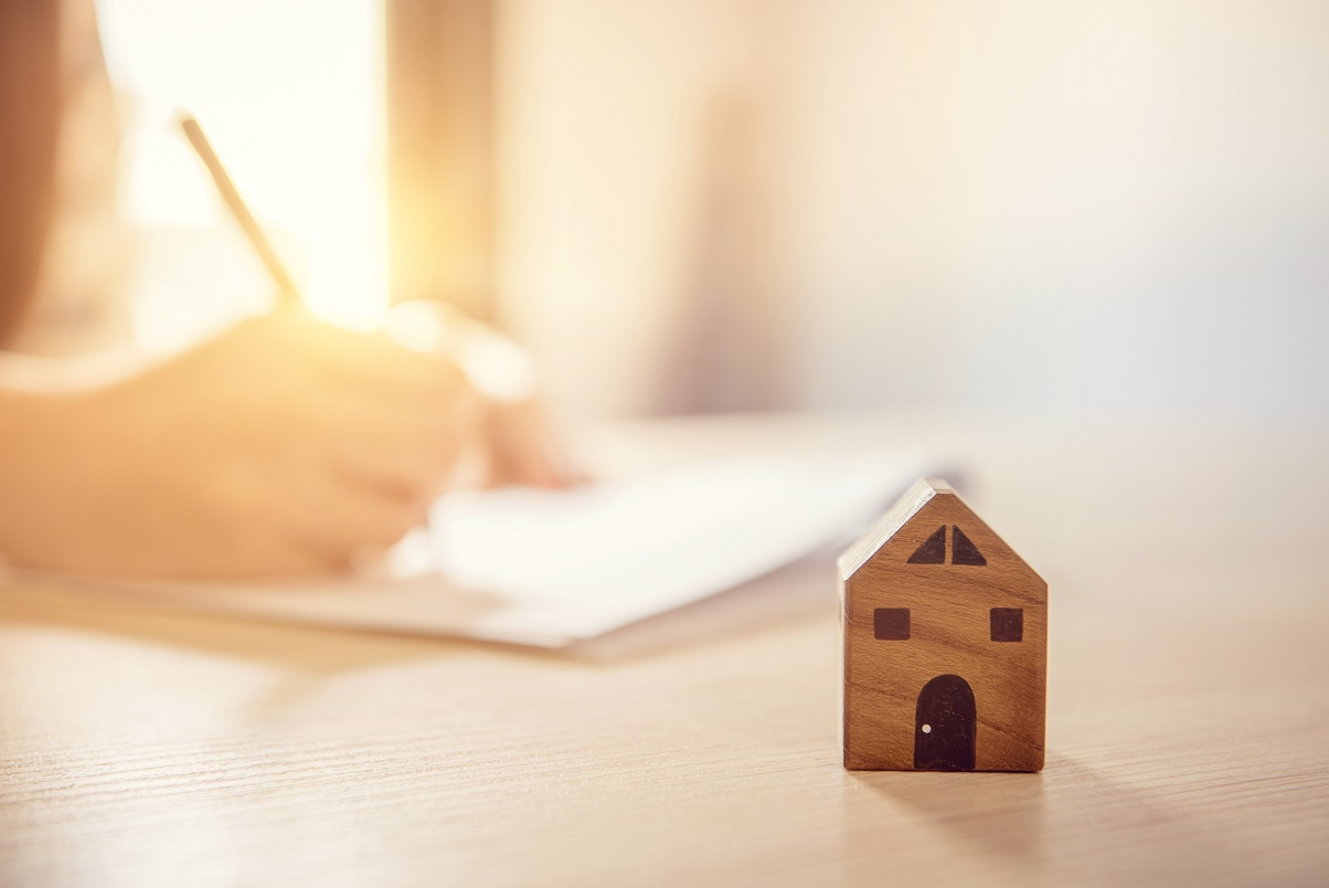 Let's Look at Realtor Errors & Omissions Insurance Claims Scenarios – The Non-Disclosure Agreement
