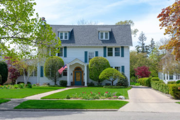 8 Top Ways to Save Money On Homeowners Insurance in 2019