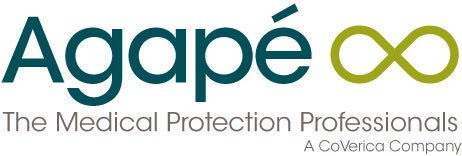 PRESS RELEASE – CoVerica Insurance Completes Agape Acquisition