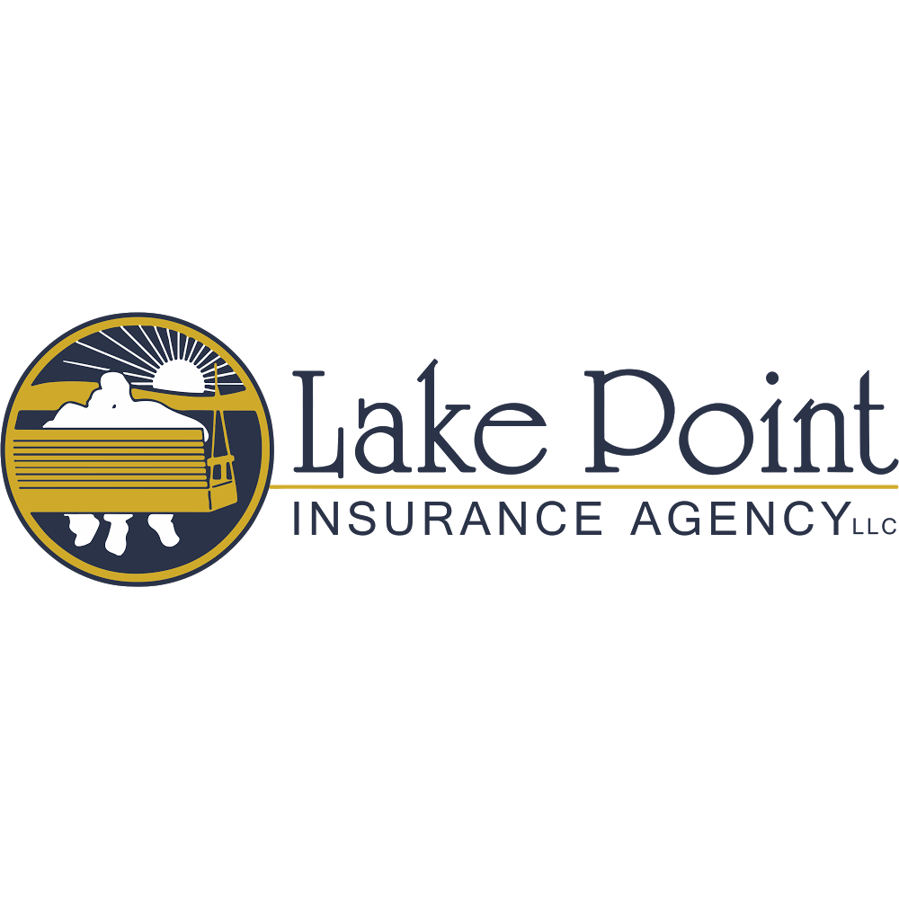 PRESS RELEASE – CoVerica Insurance Completes Lake Point Agency Acquisition
